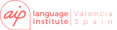 aip-lang-inst-banner-rojo.png